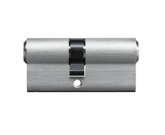 Bezpečnostná cylindrická vložka EVVA FPS (CPS)