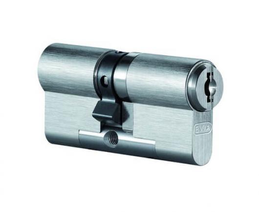 Bezpečnostná vložka EVVA MCS  bez kľúča