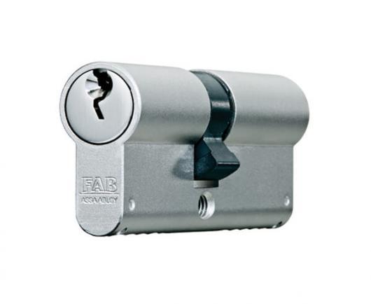 bezpečnostná vložka FAB 2000