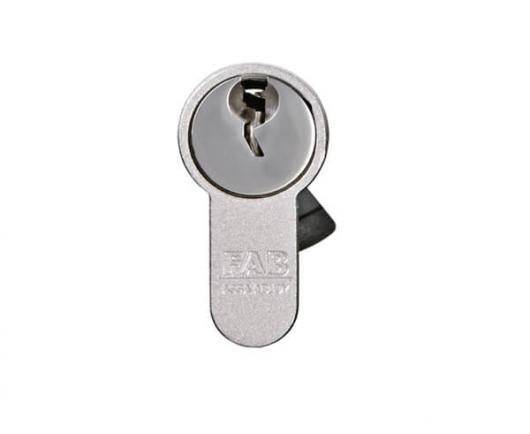 Bezpečnostná vložka FAB 10004
