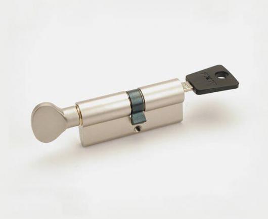 Mul-T-Lock 7x7® olivka