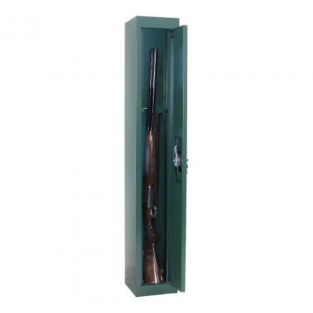 Trezor na zbrane Rottner Gun 1