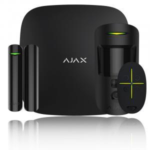 Zabezpečovací StarterKit Ajax2