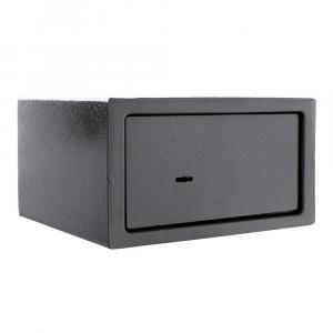 Malý nábytkový sejf Comsafe Saturn LE17