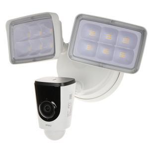 IMOU IP Floodlight kamera IPC-L26P-Imou