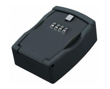 Kľúčový sejf Comsafe Key Protect