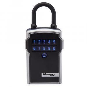 Schránka na kľúče Master Lock 5440EURD