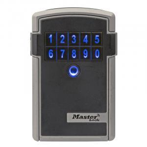 Schránka na kľúče Master Lock 5441EURD