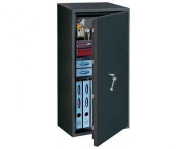 Rottner trezor Power Safe 800 S2 DB