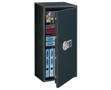 Nábytkový trezor ROTTNER POWER SAFE 800 S2 EL