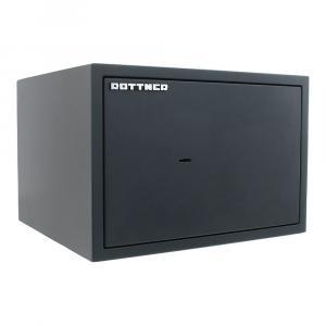 Nábytkový trezor Rottner Power Safe 300 S2