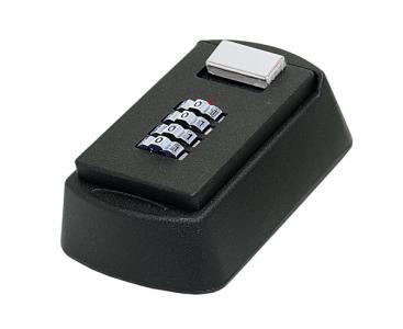 Sejf na kľúče KEYBOX-1