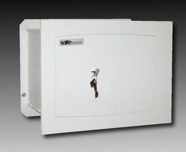 Stenový trezor Safetronics 23 M/20