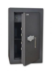 Nábytkový trezor Safetronics EURON 3120