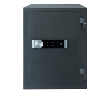 Nábytkový ohňovzdorný sejf Fire Safe XLarge